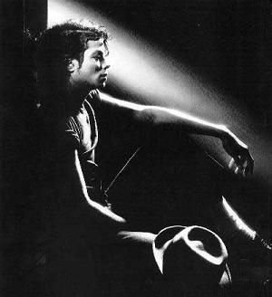 MICHAEL JACKSON (1958 - ETERNIDAD)